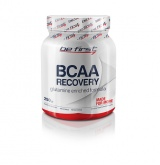 Be First BCAA Recovery Powder (250 г.)