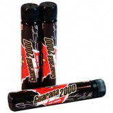 Maxler Energy Storm Guarana 2000 (25 мл.)