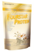 Scitec Four Star Protein (500 г.)