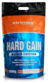 Strimex Hard Gain SE (6000 г.)