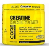 4DN Creatine Core (300 г.)