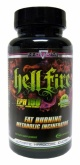 Innovative Labs Hell Fire (100 капс.)