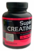 XXI Power Super Creatine (100 г.)