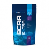 RLine BCAA Extra (200 г.)