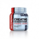Nutrend Creatine Monohydrate (300 г.)