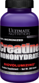 Ultimate Creatine Monohydrate (300 г.)