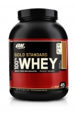 ON 100% Whey Gold Standard (1500 г.)