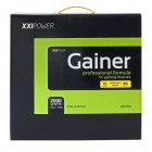XXI Power Gainer (2000 г.)