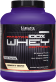 Ultimate Prostar Whey Protein (2390 г.)