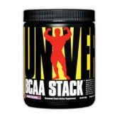 Universal BCAA Stack (250 г.)