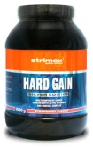 Strimex Hard Gain SE (1500 г.)