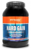 Strimex Hard Gain SE (3000 г.)