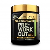 ON Gold Standard PRE-Workout (300 г.)
