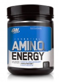 ON Amino Energy (585 г.)