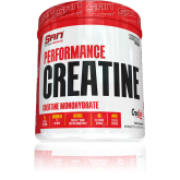 San Performance Creatine (300 г.)