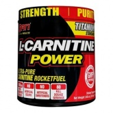 San L-Carnitine Power (112 г.)