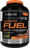 Twinlab Gainers Fuel (2800 г.)