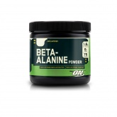 ON Beta-Alanine Powder (262 г.)
