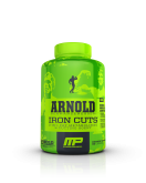 MP Arnold Iron Cuts (90 капс.)