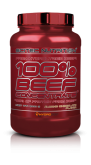Scitec 100% Beef Concentrate (1000 г.)