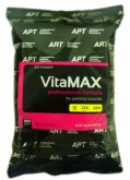 XXI Power VitaMAX (800 г.)
