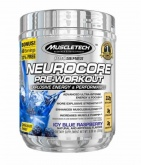 MuscleTech Neurocore (212 г.)