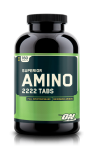 ON Superior Amino 2222 (160 таб.)