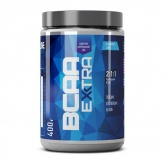 RLine BCAA Extra (400 г.)