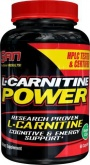 San L-Carnitine Power (60 капс.)