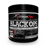 Platinum Labs Black OPS (210 г.)