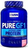 USN Pure Protein GF-1 (2280 г.)