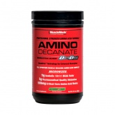 MuccleMeds Amino Decanate (360 г.)