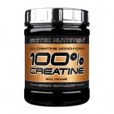 Scitec Creatine 100% Pure (300 г.)