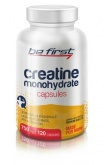 Be First Creatine Capsules (120 капс.)