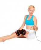 Gymstick Thermotherapy Knee