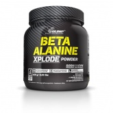 Olimp Beta-Alanine Xplode (420 г.)