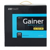 XXI Power Gainer (4000 г.)