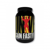 Universal Gain Fast 3100 (2300 г.)