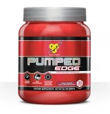 BSN Pumped Edge (360 г.)