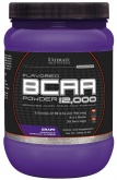 Ultimate Flavored BCAA 12,000 (228 г.)
