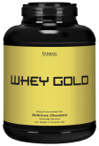 Ultimate Whey Gold (2270 г.)