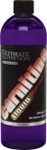 Ultimate L-Carnitine Liquid (355 мл.)