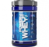 RLine Power Whey (900 г.)