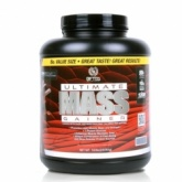 Gifted Ultimate Mass Gainer (2680 г.)