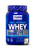 USN 100% Whey Protein (908 г.)