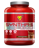 BSN Syntha-6 EDGE (1780 г.)