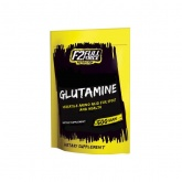 F2 Full Force L-Glutamine (450 г.)
