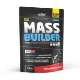 VPLab Mass Builder (1200 г.)