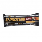 IRONMAN 32 Protein Bar (50 г.)