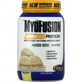 Gaspari MyoFusion Advanced Protein (907 г.)